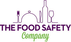 foodsafetycompany.co.uk