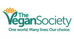 Vegan Society
